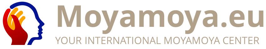 Moyamoya.eu